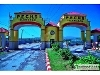 Picture 2 Rooms Flat for sale in Islamabad
