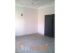 Picture House for rent with 12.00 m² and 4 bedrooms in...
