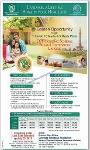 Picture OPF Housing Scheme Phase-1 Extension Lahore 1...