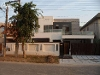 Picture A Luxury house 1 Kanal in DHA EME Sector