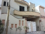 Picture 7 marla city villas, new brand, rs 62 lac tokn,...