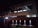 Picture One kanal brand new fully furnished bungalow in...