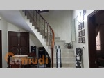 Picture House to buy with 9.60 m² and 4 bedrooms in...