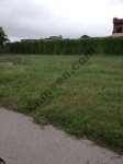 Picture DHA Gujranwala Cantt Files For Sale