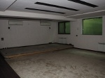 Picture 10- Marla Slightly Used House for SALE with...