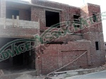 Picture 5 Marla Beautiful Brand New Double Storey House...