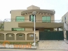 Picture House to buy with 10.00 m² and 5 bedrooms in...