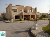 Picture DHA HOMES ISLAMABAD, 8 marla homes with three...