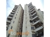Picture 2000 Sq Ft Apartment, Shadman Residency, Block...