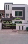 Picture 3 bedroom House Portion for sale in DHA Karachi