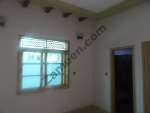 Picture Double Story Corner Bungalow on 400 sq yard