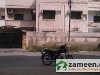 Picture Bungalow For Sale In Gulshan-e-iqbal - Block 16