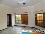 Picture 1 Kanal 6 Bedrooms Double Storey House For Sale...