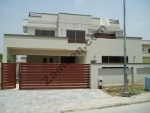 Picture 1 kanal house for sale