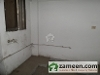 Picture Ground Floor Studio Flat Is Available For Sale