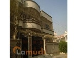 Picture House to buy with 9.60 m² and 6 bedrooms in...