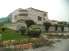 Picture House for rent with 60.00 m² and 3 bedrooms in...