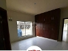 Picture 200 Sq. Yard Villa For Sale In Bahria Town...