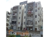 Picture Apartment to buy with 4.44 m² and 2 bedrooms in...