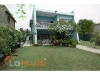 Picture 2 Kanal Commercial House, Garden Town, Lahore...