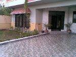 Picture 500 Yards Bungalow Is available on 32