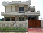 Picture 35x70 Corner House For Sale In G-13 Islamabad