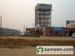 Picture Askari 11 - Three Bed House Available For Sale