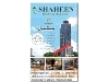 Picture 1700 Sq Ft Apartment, Hoshang Pearl, Bahria...