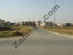 Picture 5 Marla Residential Plot For Sale In Hayatabad...