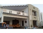 Picture House for rent with 40.00 m² and 6 bedrooms in...