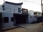 Picture Brand new bungalow in dha