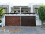 Picture House to buy with 33.36 m² and 7 bedrooms in...