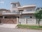 Picture An international standard & class residence in...