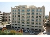 Picture 1000 Sq Ft Studio Apartment, Abu Dhabi Tower,...