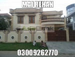 Picture Houses Banglows Major Rehan 03009262---...