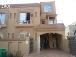 Picture 5 Marla New Corner House With 4 Beds In Bhria...