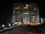 Picture Khudadad Heights, E-11, Islamabad (2 Bed...
