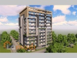 Picture Apartment to buy with 7.93 m² and 2 bedrooms in...