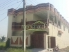Picture 10 Marla Dream house for sale in Bahria Town.