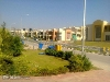 Picture Beautiful Houses in Bahria Town Rawalpindi