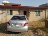 Picture Bahria phase 8 Awami Villa 2 available