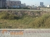 Picture Plot For Sale in Wapda City, Faisalabad -...