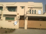 Picture 10 Marla 3 Beds House For Sale In Askari 10