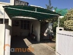 Picture House to buy with 12.00 m² and 3 bedrooms in...