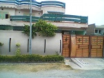 Picture Hayatabad PESHAWAR Available for
