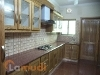 Picture House For Rent in Sector G-11, Islamabad - 3...