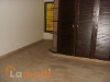Picture House for rent with 6.67 m² and 4 bedrooms in...