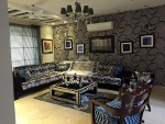 Picture 2 Kanal Marvelous Bungalow With Swimming Pool,...