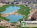 Picture Flat Available For Sale In Gulshan-e-Iqbal -...
