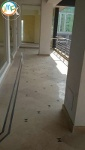 Picture G 15 brand new apartment 2 bed